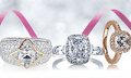 Emitations: Dreamy Rings And Bands As Low As $17.5