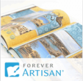 Panstoria: Artisan 5 Software For $59.95
