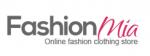 Clic pour accéder à Fashion Mia