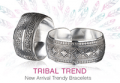Emitations: 50% Off New Arrival Trendy Bracelets