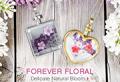 Emitations: 50% Off Forever Floral