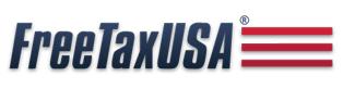 Free Tax USA Coupon Codes