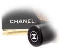 COSME-DE.COM: 37% OFF Chanel Scent