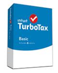 TurboTax: TurboTax Basic 2015