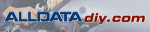 Click to Open AllDataDiy Store