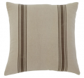 Ashley Homestore: $6 Off Striped Pillow
