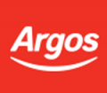 Click to Open Argos Store