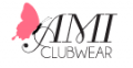 More AMI Clubwear Coupons