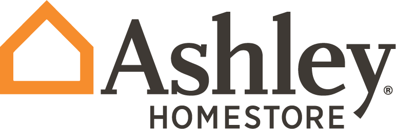 More Ashley Homestore Coupons