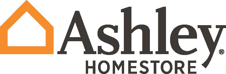 More Ashley Homestore Coupons
