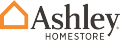 Click to Open Ashley Homestore Store
