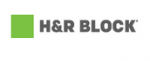 Click to Open H&R Block Store