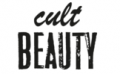 Click to Open Cult Beauty Store