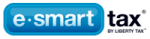 Click to Open ESmart Tax Store