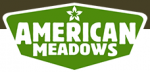 Click to Open American Meadows Store