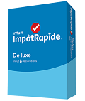 TurboTax: 10% Off ImpotRapide