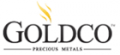 Click to Open Goldco Precious Metals Store