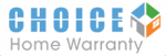 Click to Open Choice Home Warranty Store