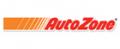 Click to Open AutoZone Store