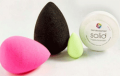 Cult Beauty: Beauty Blender As Low As £13.5