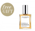 Cult Beauty: FREE Full Size Pure Marula Oil On £75+ African Botanics