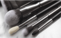 Cult Beauty: Morphe Brushes As Low As £6