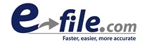 E-file.com Coupon Codes