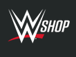 Click to Open WWE Shop Store