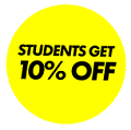 Asos: 10% Off Sign Up To ASOS Students