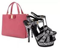 Reebonz: SALE: Up To 60% Off! From AUD 160