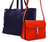 Reebonz: Knock-Out Sale! From AUD 335