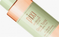 Cult Beauty: Pixi As Low As £10