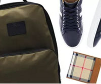 Reebonz: Mens Style Edit! From AUD 180