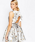 Asos: 20% Off Dresses