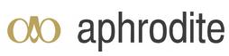 Click to Open Aphrodite 1994 Store