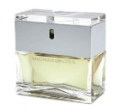 Luxury Perfume: $8 Off Michael Kors Perfume By Michael Kors