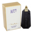 Luxury Perfume: 35% Off Alien Perfume By Thierry Mugler