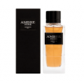 Luxury Perfume: 21% Off Ambre Noir Cologne By Adnan B