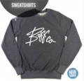 Arcane Store: Sweatshirts As Low As £24.99