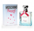 Luxury Perfume: 16% Off Funny Perfume By Moschino