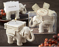 My Wedding Favors: 60% Off Clearance Items & Gifts