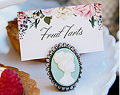 My Wedding Favors: Wedding Favors Under $2