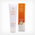Sibu Beauty: Sea Buckthorn Exfoliating Scrub At Just $24.95