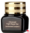 COSME-DE.COM: 21% Off Estée Lauder Advanced Night Repair Eye Synchronized Complex II