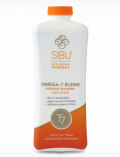 Sibu Beauty: Omega-7 Blend For $34.95