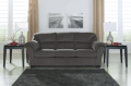 Ashley Homestore: $150 Off Kinlock Sofa