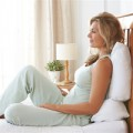 Innovations: $10 Off Buy 2 Amazing Support Pillow