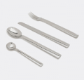 WallpaperSTORE*: Shop Cutlery Set From $11
