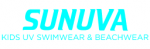 Click to Open Sunuva Store