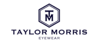 Taylor Morris Eyewear Coupon Codes